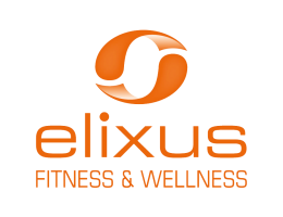 Elixus Fitness & Wellness